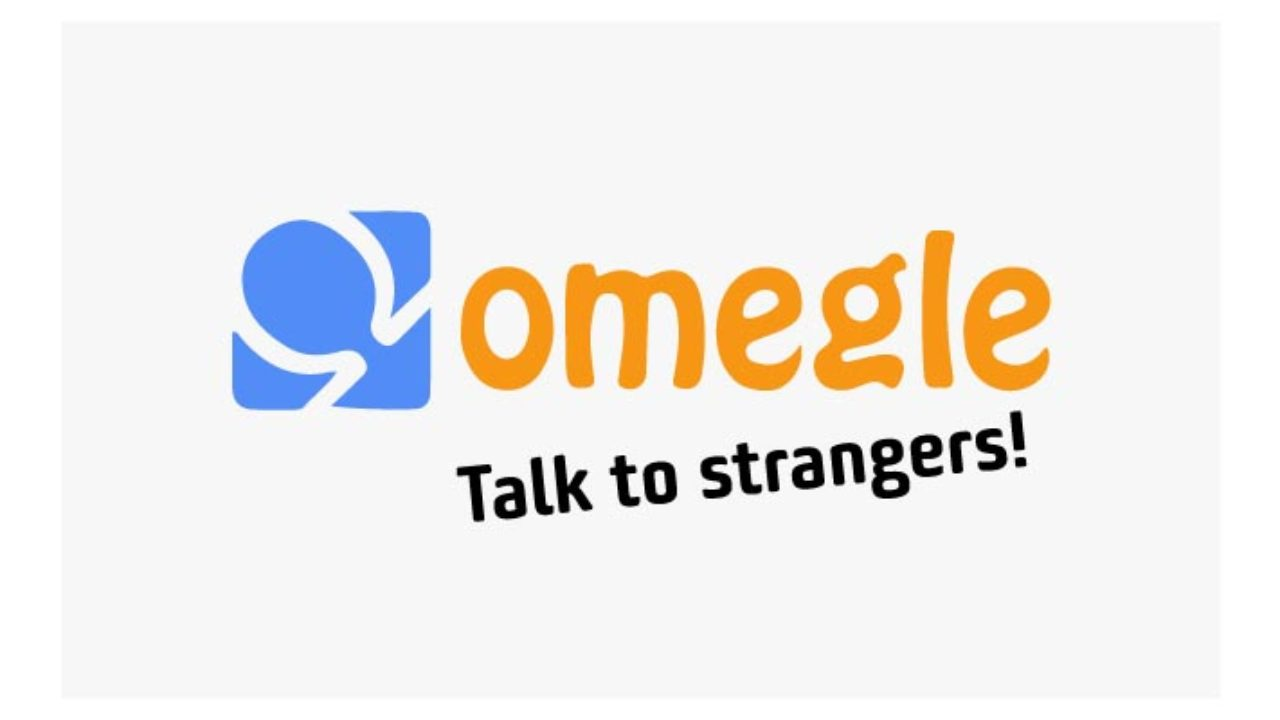 App omegle Stay Anonymous